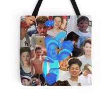 Jacob Sartorius - New Merch Tote Bag