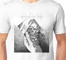 ONeothrix Point never Unisex T-Shirt