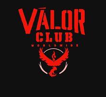 Valor Club - Team Valor Unisex T-Shirt