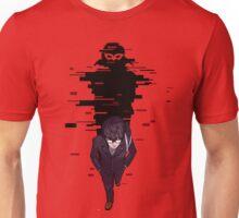 Persona 5 Protag  Unisex T-Shirt