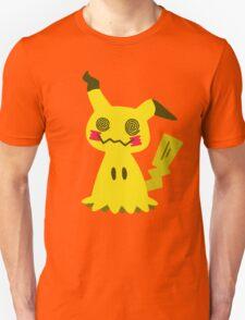 MIMIKYUU  Unisex T-Shirt