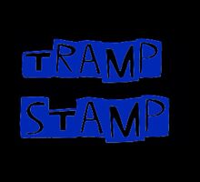 Tramp Stamp by Angiiibabiii78