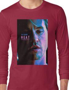 HEAT 3 Long Sleeve T-Shirt