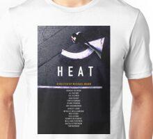 HEAT 2 Unisex T-Shirt