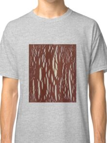 """Chemical Trees"" Classic T-Shirt"