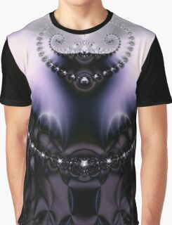 Wax On Graphic T-Shirt