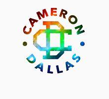 Cameron Dallas Galaxy   Classic T-Shirt