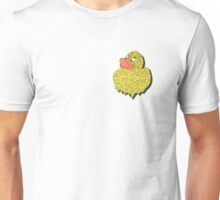 Rubbers Unisex T-Shirt