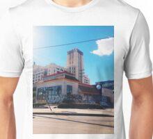 Sears tower  Unisex T-Shirt