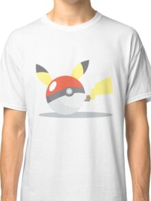 PikaBall Classic T-Shirt