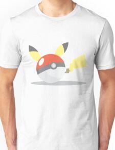 PikaBall Unisex T-Shirt
