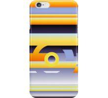 An Ocean iPhone Case/Skin