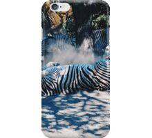 Cooling down iPhone Case/Skin