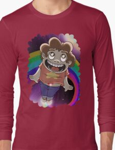 Stephen Universe Long Sleeve T-Shirt