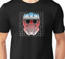 Guardian in Disguise Unisex T-Shirt