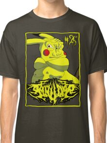 How To Draw Really Good Pikachu Classic T-Shirt