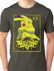 How To Draw Really Good Pikachu Unisex T-Shirt