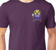 Tinkerino Unisex T-Shirt