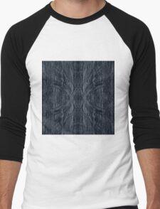 Oblivion Men's Baseball ¾ T-Shirt