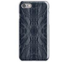 Oblivion iPhone Case/Skin