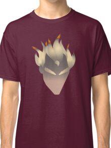 Minimalist Junkrat Classic T-Shirt