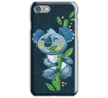Koalas iPhone Case/Skin