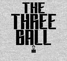 Uncle Drew - The Three Ball Unisex T-Shirt