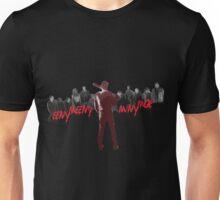 E.M.M.M. Unisex T-Shirt