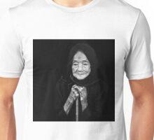 Lung Tam... Unisex T-Shirt
