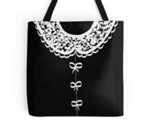 Formal Attire Tote Bag