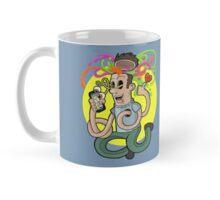 Mobile Addict Mug