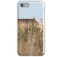 Fields iPhone Case/Skin