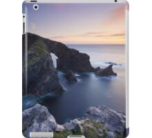 Stac  A'Phris iPad Case/Skin