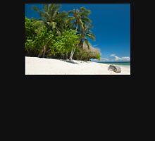 Selingan Island, Sulu Sea, Sabah,  Borneo Unisex T-Shirt