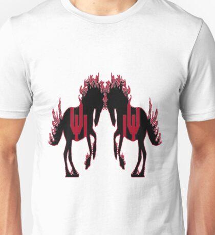 Boomer Sooner Unisex T-Shirt