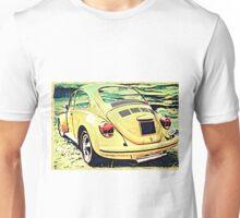 Vintage 1300 Unisex T-Shirt