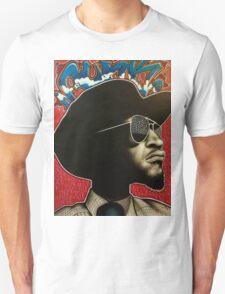 Funk3000 T-Shirt