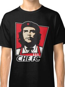 CHE FC Classic T-Shirt