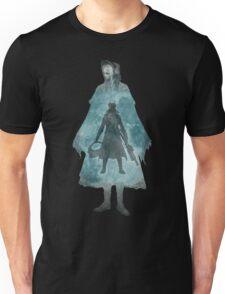 Hunter Unisex T-Shirt