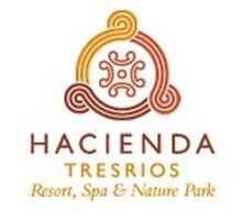 Early Booking Discounts | Riviera Maya All Inclusive by haciendatresrio