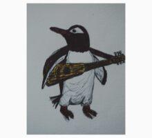 Signature Penguin T-Shirt