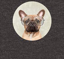 Mr Bulldog Unisex T-Shirt