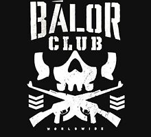 Balor 8ullet Club Unisex T-Shirt