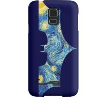 Starry Knight Samsung Galaxy Case/Skin