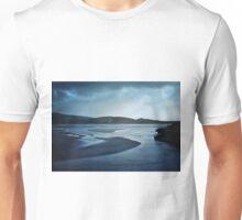 Where's Rover? Unisex T-Shirt