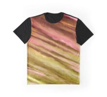 Fun in the Afternoon, Softly Graphic T-Shirt