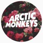 Arctic Monkeys by acrticmonkeys