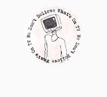 Twenty One Pilots TV - Music Unisex T-Shirt