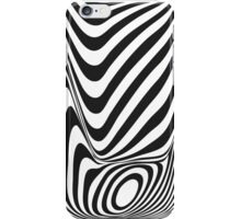 Optical iPhone Case/Skin