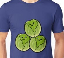 Lil Sprouts Unisex T-Shirt